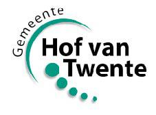 logo HVT_EPS