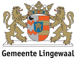 Lingewaal_logo