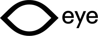 eye_logo