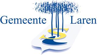 laren_logo