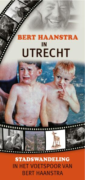 Voorkant-Utrecht