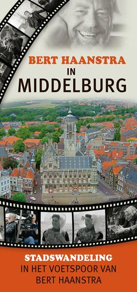middelburg_folder