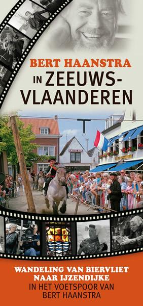 zeeuws_vlaanderen_folder