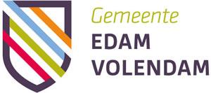 logo_edam