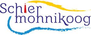 logo_schiermonnikoog_fc