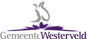 Logo-Westerveld-[Omgezet]