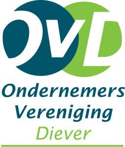 logo OVD 2015
